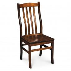 Clifton Side Chair
