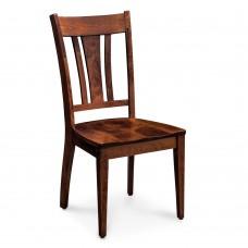 Sheffield Side Chair