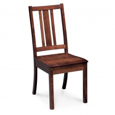 Waveland Side Chair