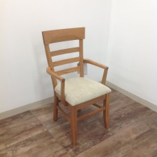 Andria Arm Chair