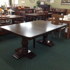Banquet Tri-Ped Table