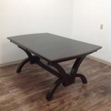 Adeline Trestle Table