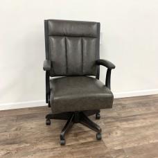 Buckingham Arm Desk Chair