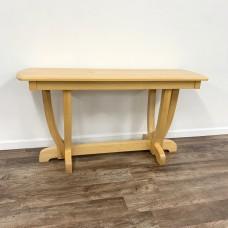 Brookfield Sofa Table