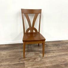 Adeline II Side Chair