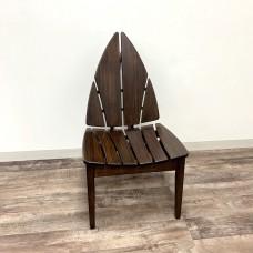 Hang Ten Chat Chair