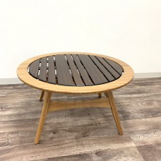 Surf Chat Table