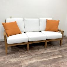 Surf Sofa