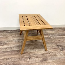 Surf End Table