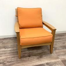 Surf Lounge Chair