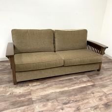 Grand Rapids Elite Sofa