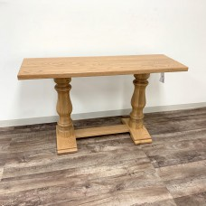 Charleston Rectangular Sofa Table