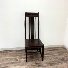 Aspen Side Chair with Inlay