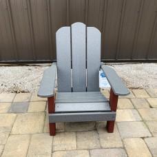 """Child Chair, 14"""""""