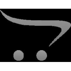 Hoosier Counter Swivel Glider