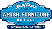 Kauffman Amish Furniture Outlet